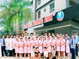 Chi nhánh Tân Triều