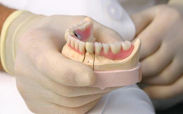 dental-nha-khoa-labo-3